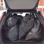 refo-paket material
