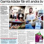 Artikel om refo i Mitt i Södermalm