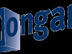 Mongara AB