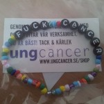 ungcancer