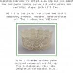 Refos erbjudanden på Skansen dropin2014