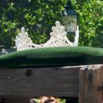 Krona på Skansen