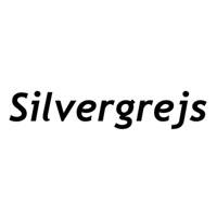 silvergrejs_kvadrat