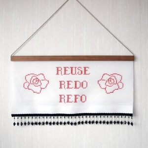 bonad reuse redo refo
