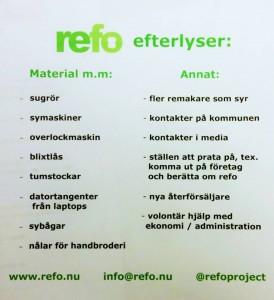 Refo_efterlysning logga