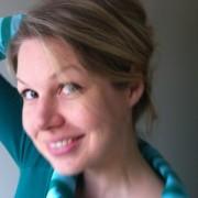 Karin Hägerås